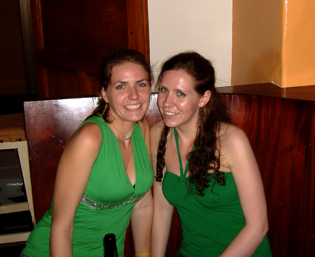 Granada nicaragua girls