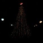 Christmas in Honduras