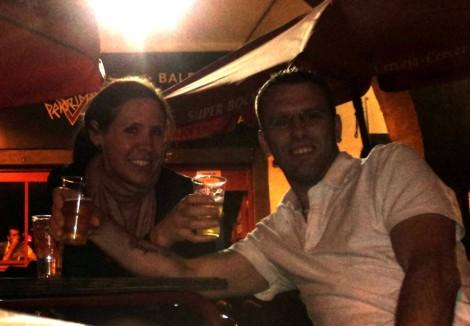 Porto beers