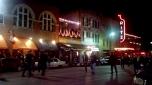 2014 - Austin - Nightlife Street