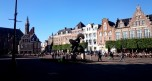 Haarlem, Netherlands 2015