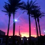 2016 - Scottsdale - Sunset